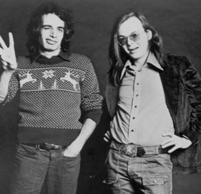steely-dan 1972