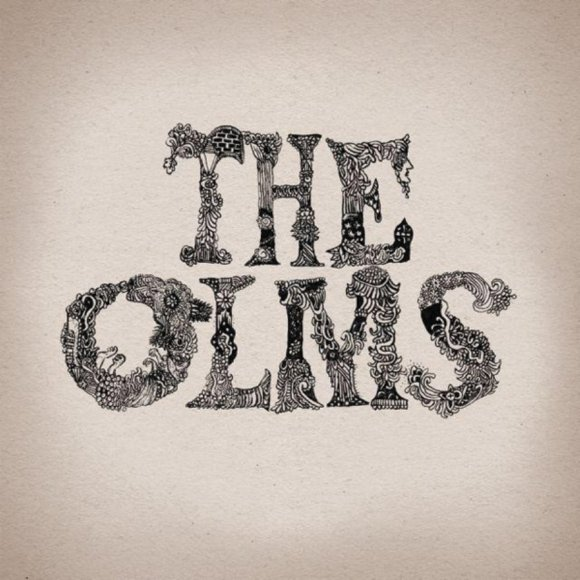 the olms cd