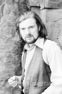 van-morrison-1970