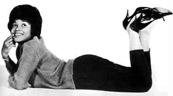 Little-Eva-1962
