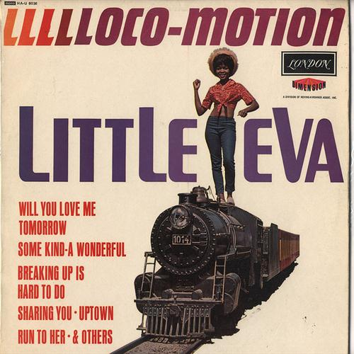 Little_Eva_-_Llllloco-Motion