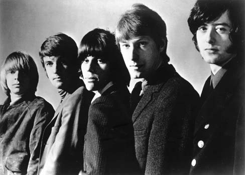 yardbirds24