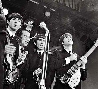 1964-beatles
