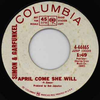 AprilComeSheWill-1966