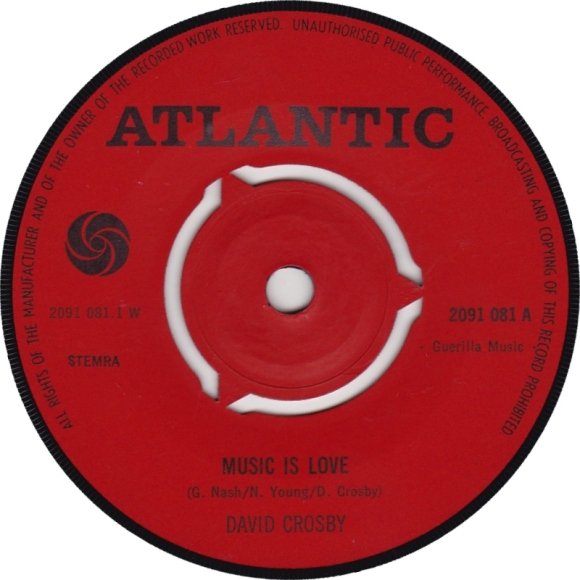 david-crosby-music-is-love