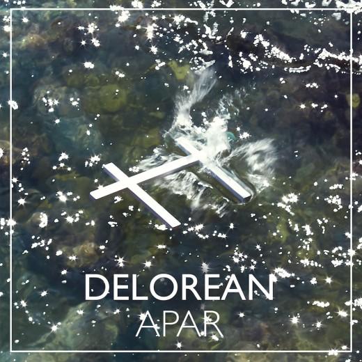 Delorean_Apar
