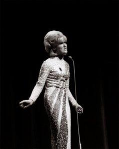 Dusty_Springfield_1966