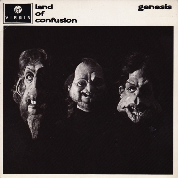 genesis-land-of-confusion