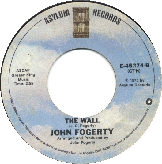 john-fogerty-the-wall
