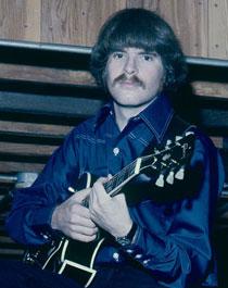 john_fogerty 1975