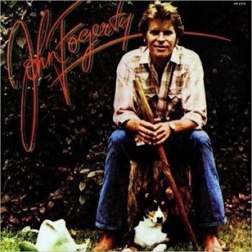 Johnny Kidd The Pirates The Johnny Kidd Memorial Album