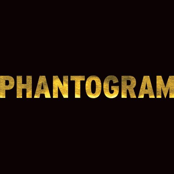 phantogram-ep