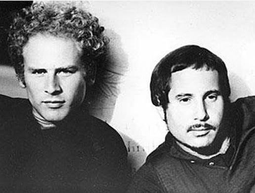 simon-and-garfunkel 1966