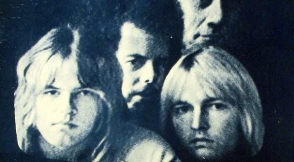 spirit-band-1971