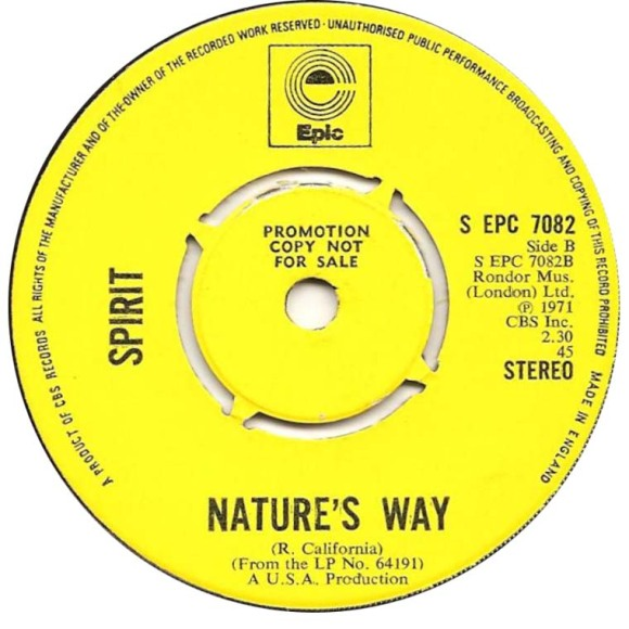 spirit-natures-way