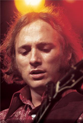 steven stills 1970