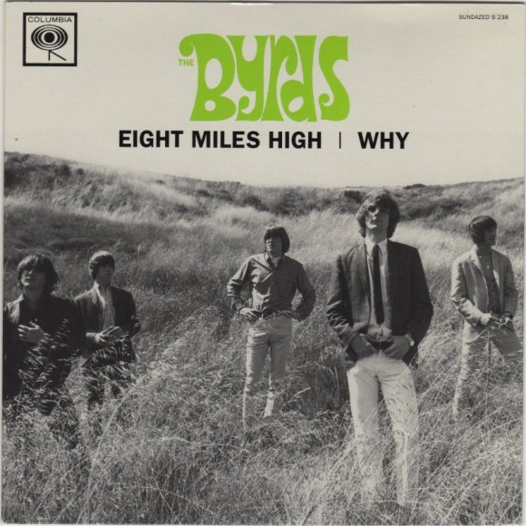 the-byrds-eight-miles-high