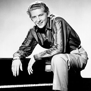 jerry-lee-lewis 1957