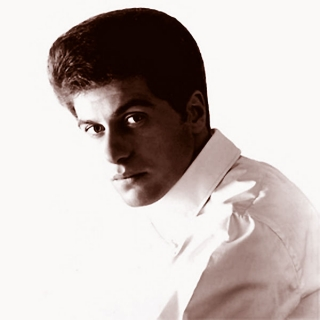 johnny rivers 1966