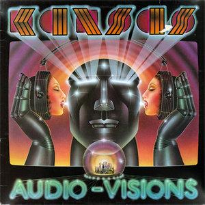 kansas audio visions