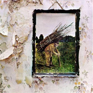Led_Zeppelin IV
