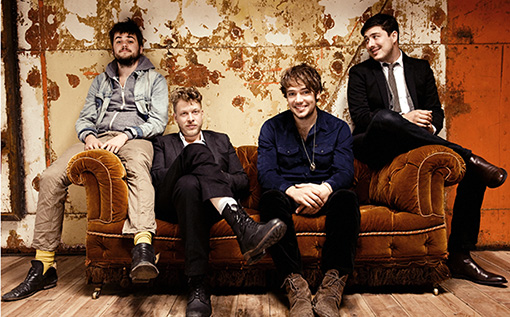 mumford-and-sons_whispers in the dark