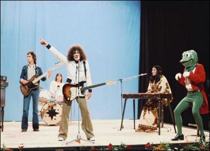 t_rex_1973