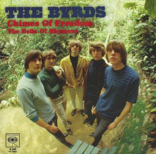 the-byrds-the-bells-of-rhymney
