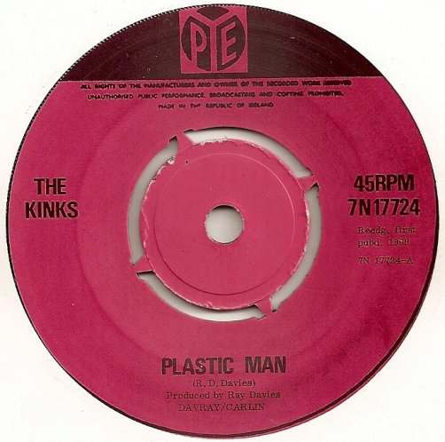 the-kinks-plastic-man