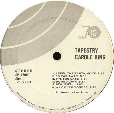 carole_king_tapestry-vinyl