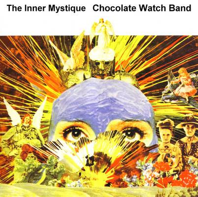 Chocolate-Watch-Band-The-Inner-Mystique-Front-Cover-67894