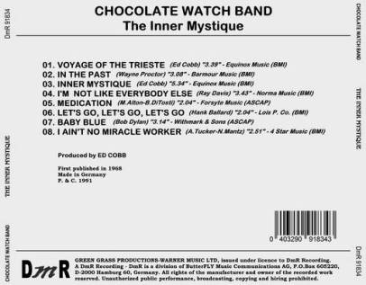 Chocolate-Watch-Band-The-Inner-Mystique