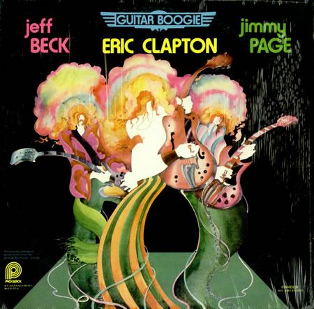 Eric+Clapton+-+Guitar+Boogie