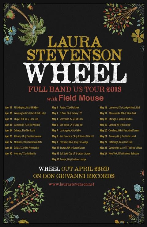 laura-stevenson-wheel