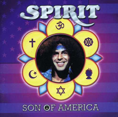 spirit--son-of-america