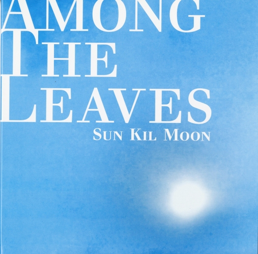 AmongTheLeaves Sun kil moon