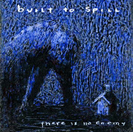 built to spill hindsight
