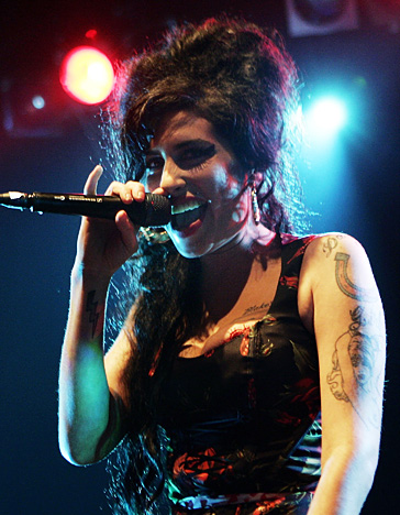 amy-winehouse-2006