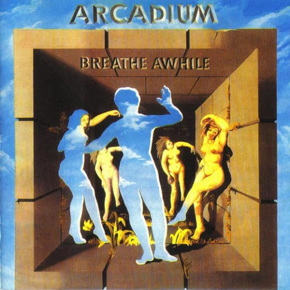 arcadium breathe awhile