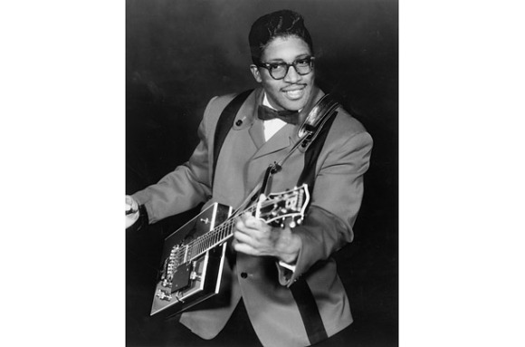 bo_diddley_1960