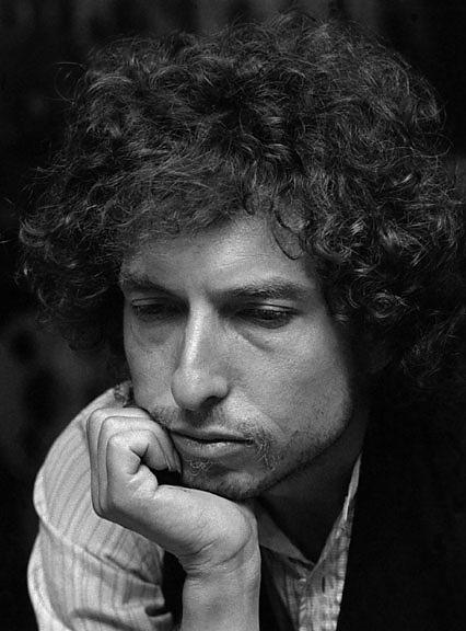Bob Dylan-1976