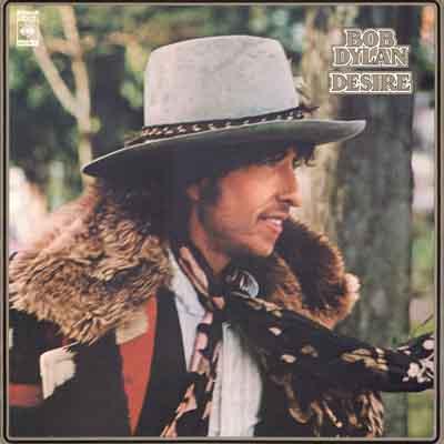 Bob_Dylan-Desire