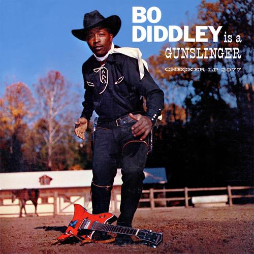 Bo+Diddley+Is+A+Gunslinger