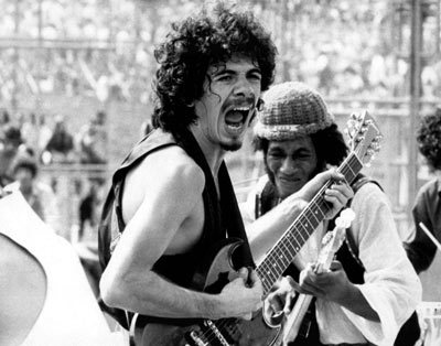 CarlosSantana 1969