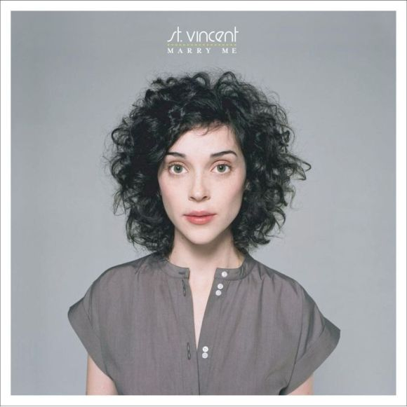 st_vincent___marry_me