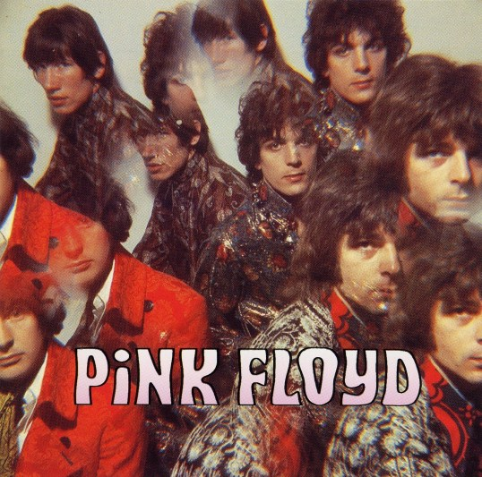 pink-floyd-the-piper-at-the-gates-of-dawn-