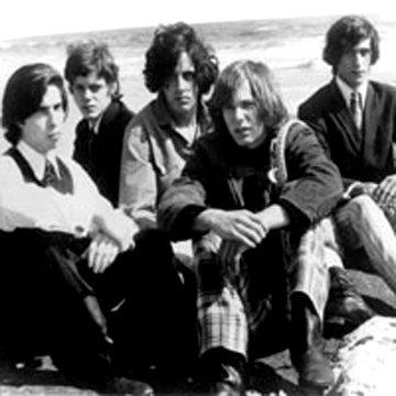 third_bardo 1967
