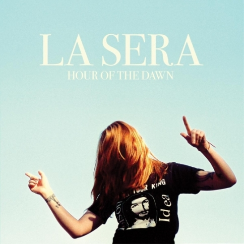 La_Sera_-_Hour_of_the_Dawn