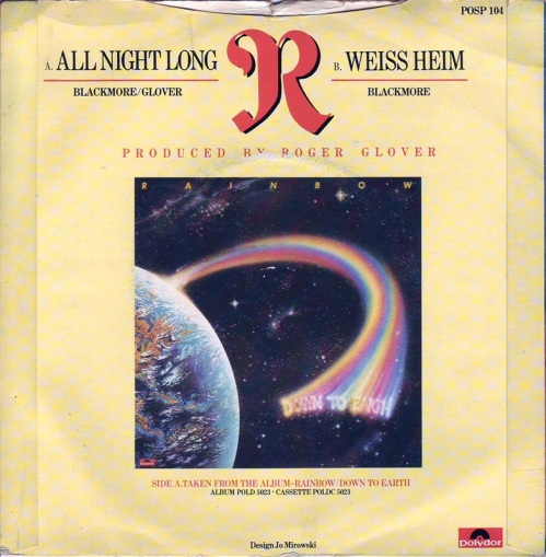 rainbow-all-night-long
