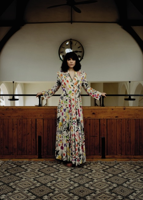 Leona-Naess 2008